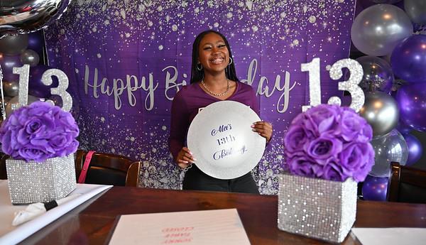 1-3-2021 Alex 13th Birthday