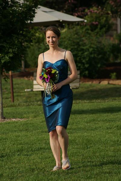Sara and Kelley Wedding  (384).jpg