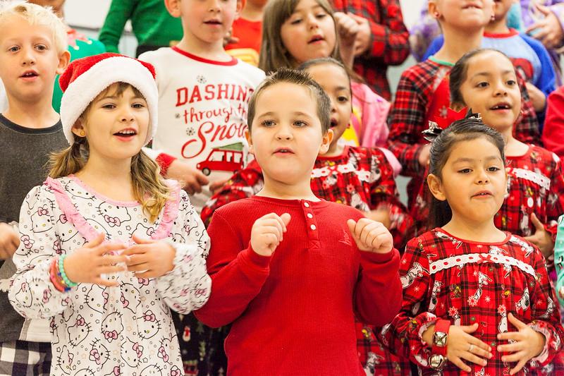Christmas First Grade-11.jpg