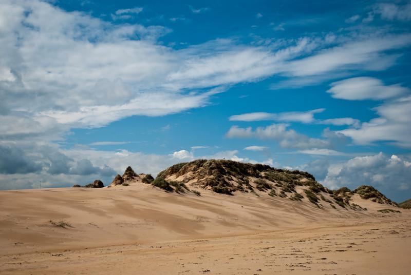 Rattray Head Beach-15
