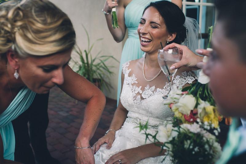 Philadelphia Wedding Photographer - Bernreuther-459.jpg