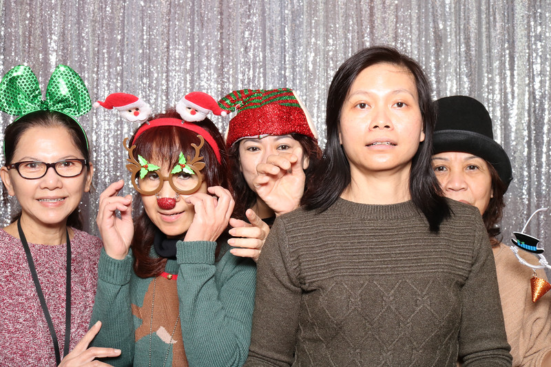 Corporate Employee Party (2 of 213).jpg