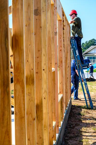 Don Rueter - Habitat Wall Raising-31.jpg