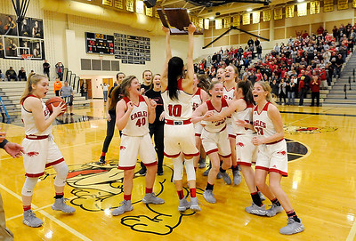 2/8/20 Frankton wins sectional