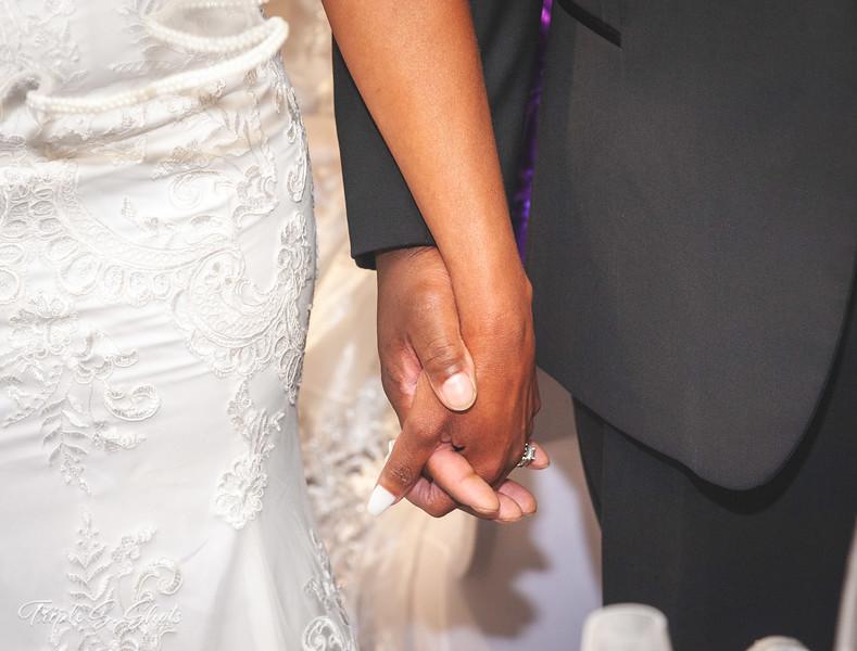 Tinch Wedding Photos-139.JPG