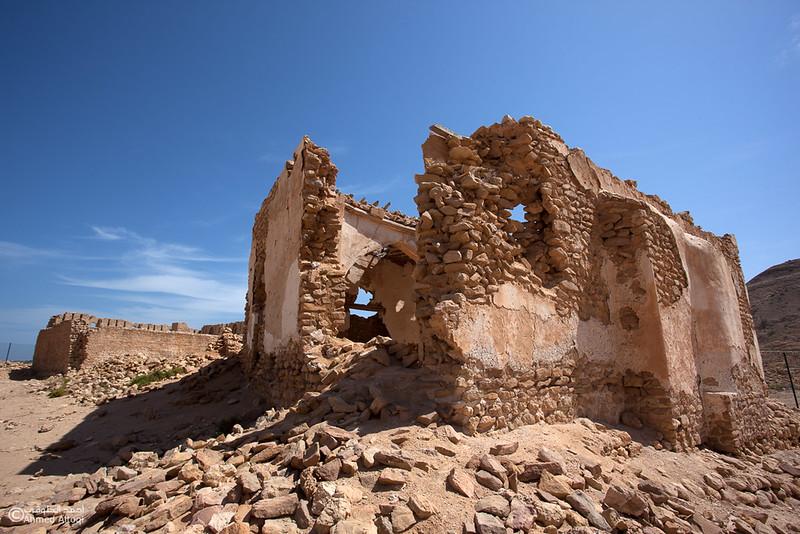 IMG_1006-Muscat-Qantab- Oman.jpg