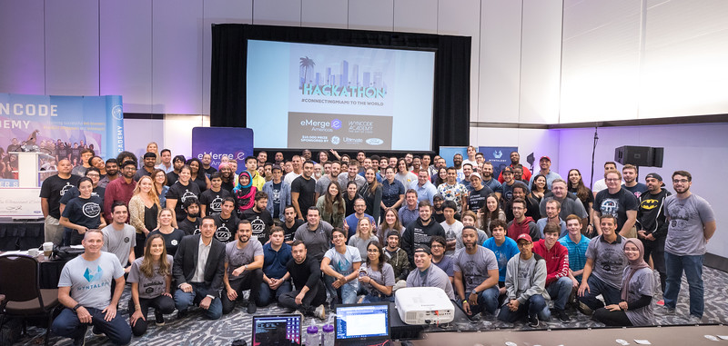 hackathon group 2.jpg