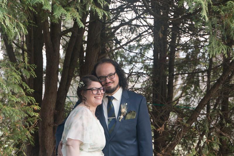 Joanne and Tony's Wedding-183.jpg
