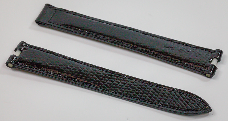 Watch band-5.jpg