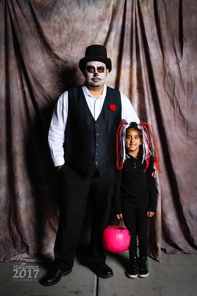Halloween 2017_Robin Lane-82.jpg