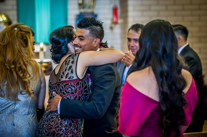 Valeria + Angel wedding -174.jpg