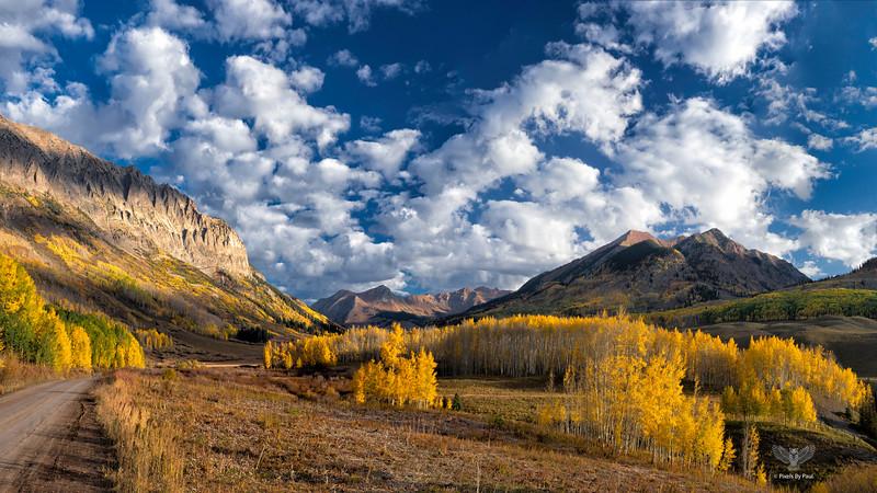 Gothic Trail Panorama 16x9.jpg