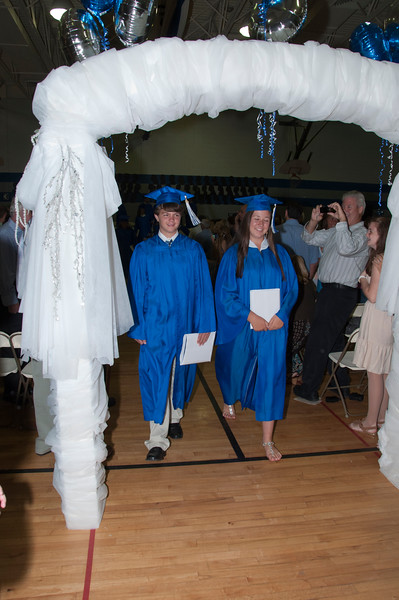 20120615-Connor Graduation-133.jpg