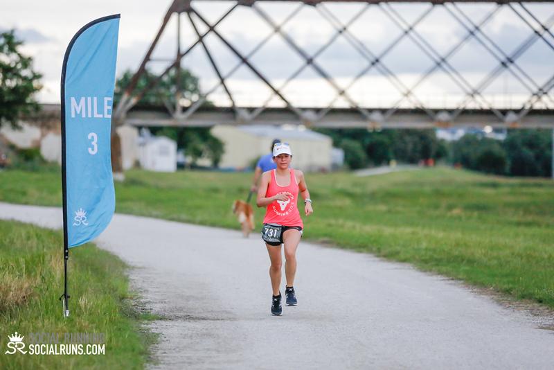 SR National Run Day Jun5 2019_CL_3825-Web.jpg