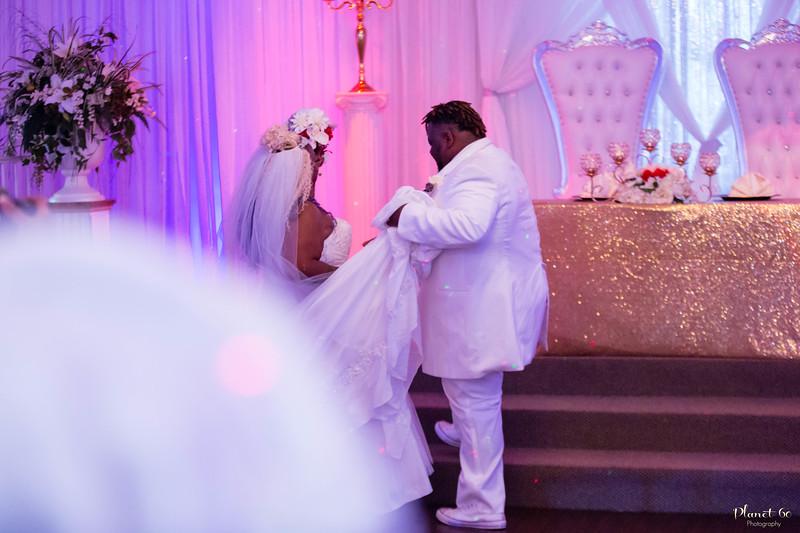 Latandra & Jim Wedding-242.jpg