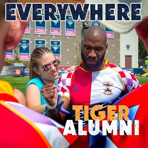 Tiger Alum
