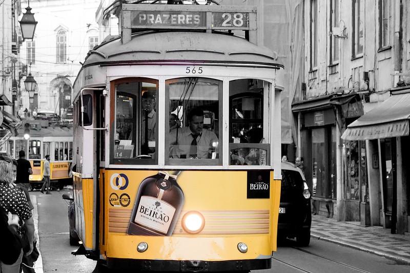Photowalk: Portugal