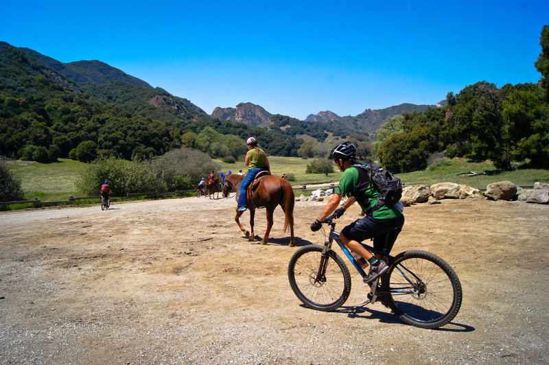 20120421179-Malibu Creek State Park, Hike Bike Run Hoof.jpg