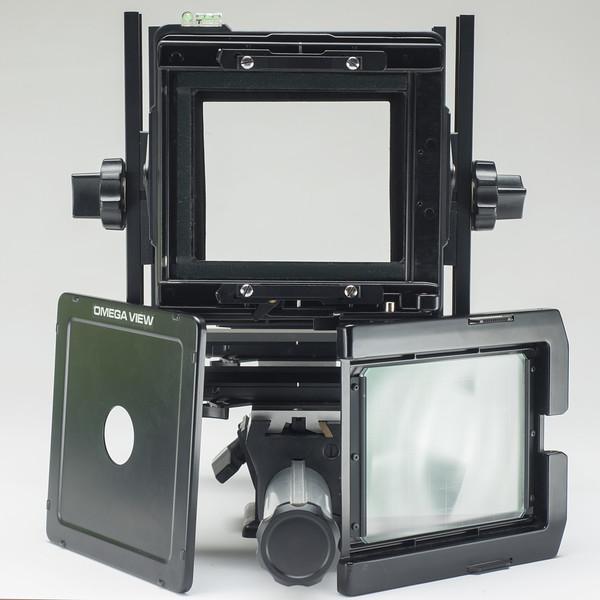 Omega-View-45D-5171.jpg