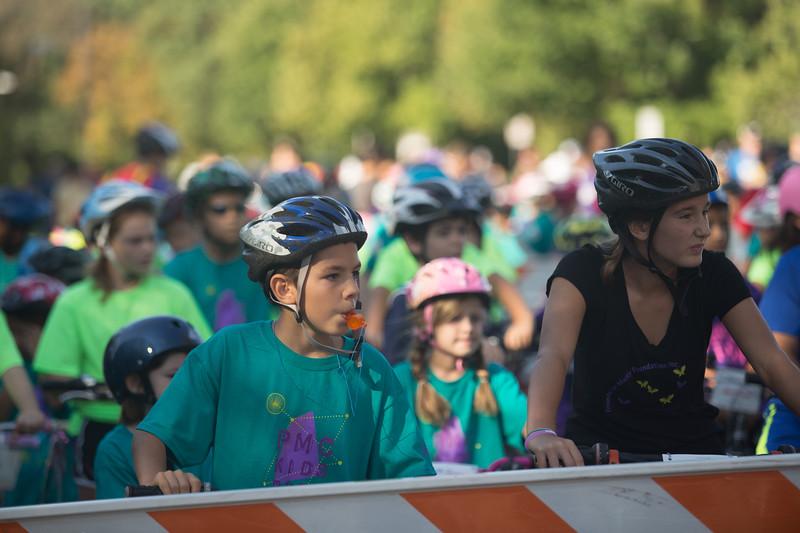 PMC Lexington Kids Ride 2015 288_.jpg