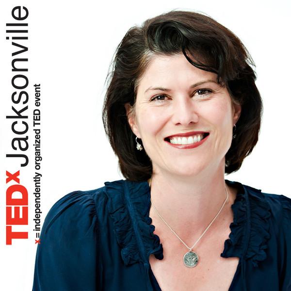 Jeanmarie Grimsley.jpg