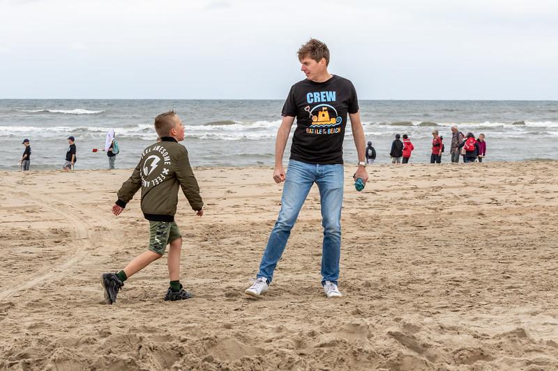Battle of the beach 2018-24.jpg