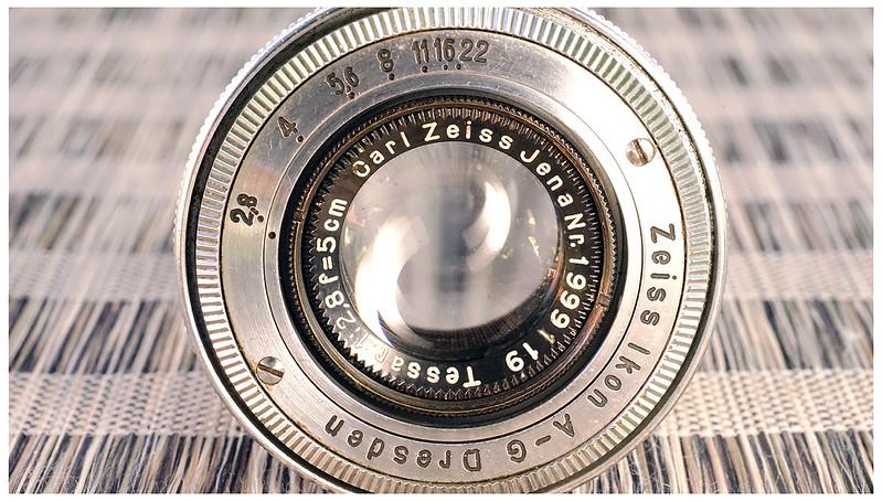 zeiss ikon a-g dresden tessar 5cm cla (5).JPG