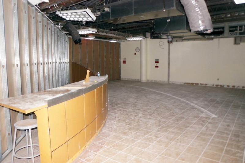 Jochum-Performing-Art-Center-Construction-Nov-23-2012--1.JPG