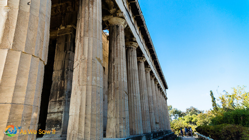 Athens-05185.jpg