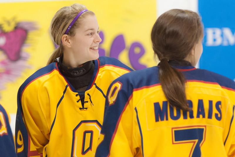 20130310 QWHockeyvsUBC 136.jpg