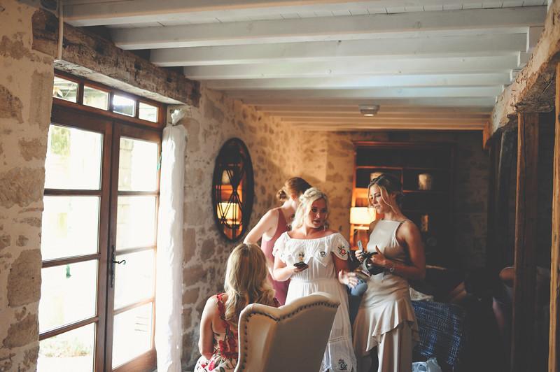 Awardweddings.fr_Amanda & Jack's French Wedding_0097.jpg