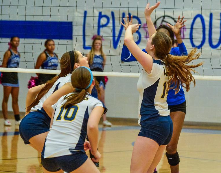 Volleyball Varsity vs. Lamar 10-29-13 (173 of 671).jpg