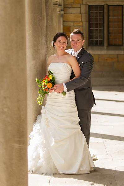 bap_schwarb-wedding_20140906112909_D3S9546