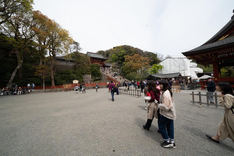 20190411-JapanTour--301.jpg