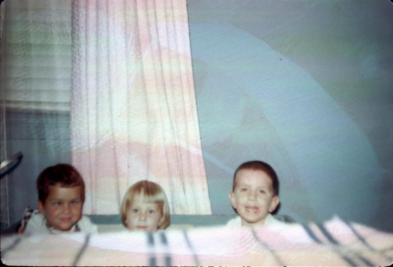 richard susan carol farley september 1959.jpg