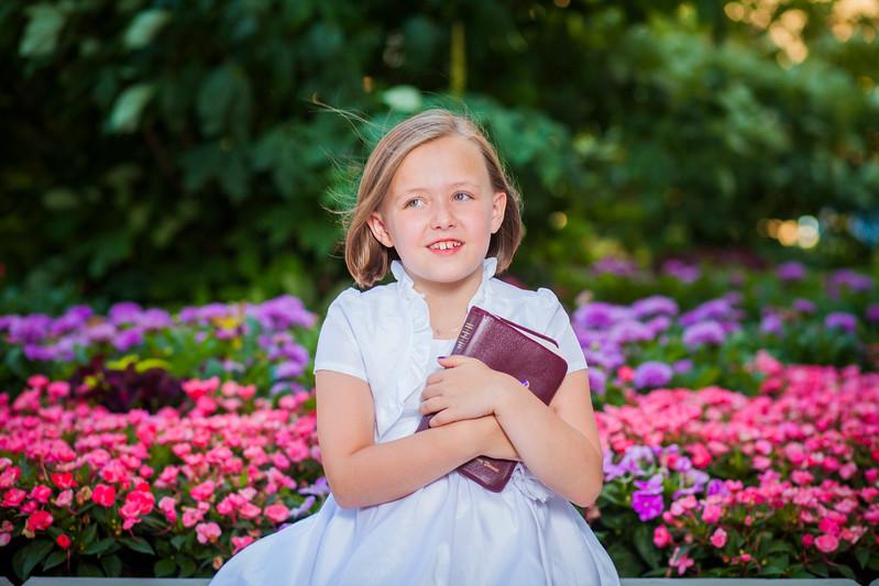 Gabi Baptism -37.jpg