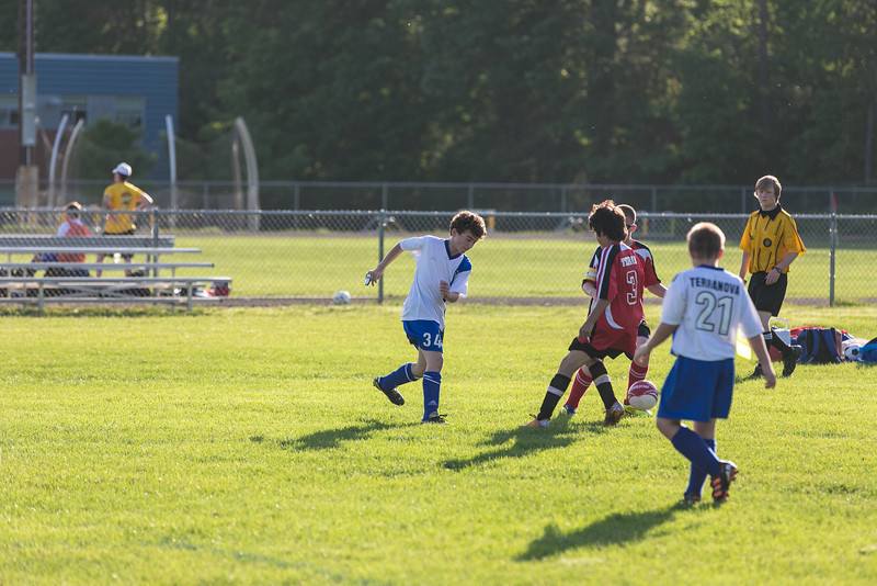 amherst_soccer_club_memorial_day_classic_2012-05-26-00448.jpg