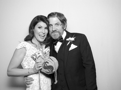 Erin & Eric's Wedding