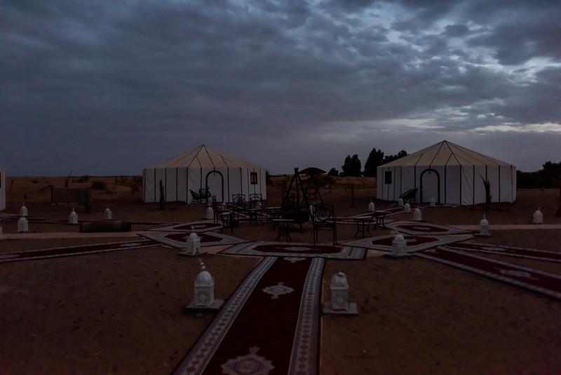 Marruecos-_MM11532.jpg
