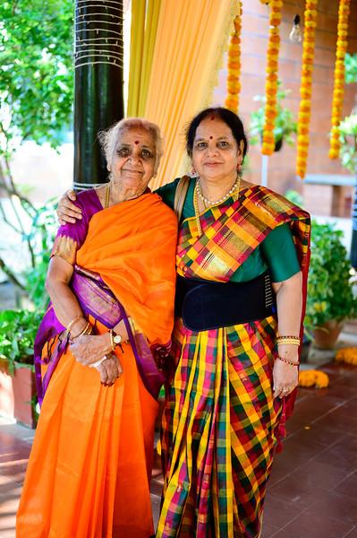 2019-12-Ganesh+Supriya-5265.jpg