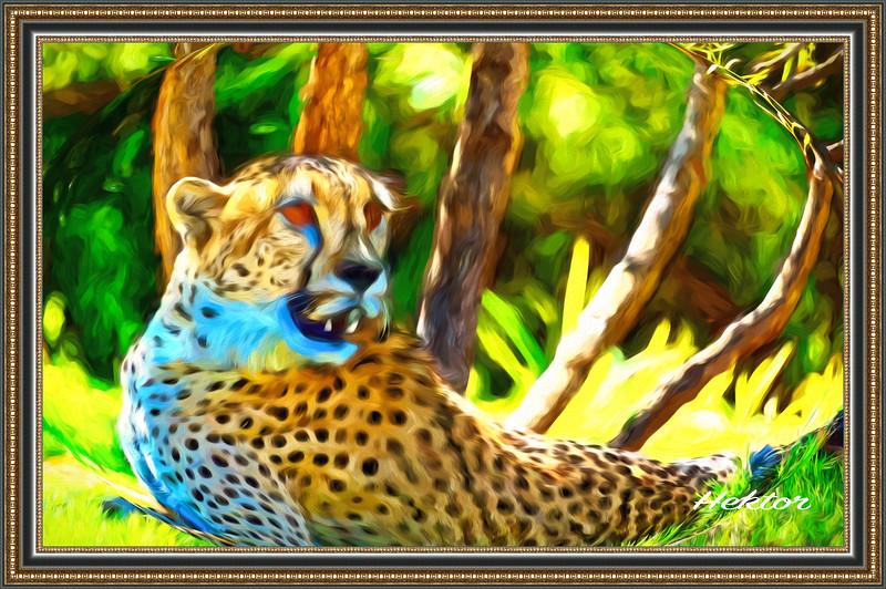 Paintings-37.jpg