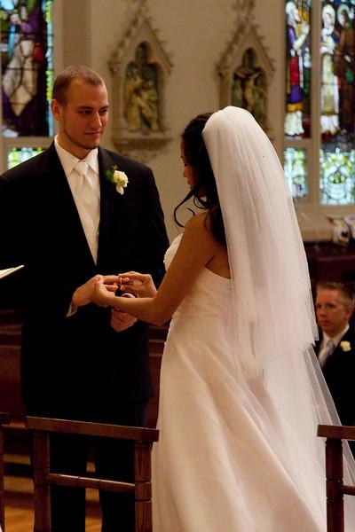 Kohnen Wedding 20090516__MG_2528.jpg