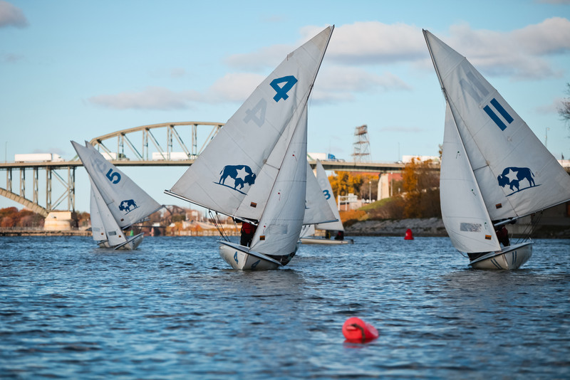 20131103-High School Sailing BYC 2013-430.jpg