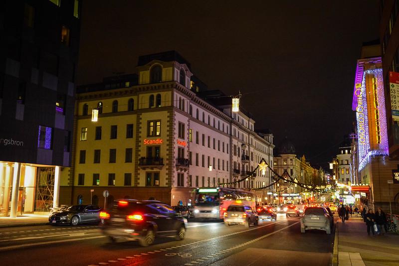 Stockholm-154.jpg