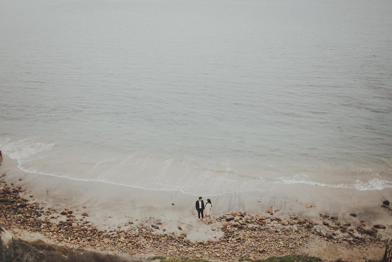 Monica & Bryant Engagement 032.JPG
