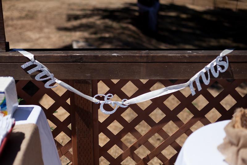 ALoraePhotography_Kristy&Bennie_Wedding_20150718_002.jpg