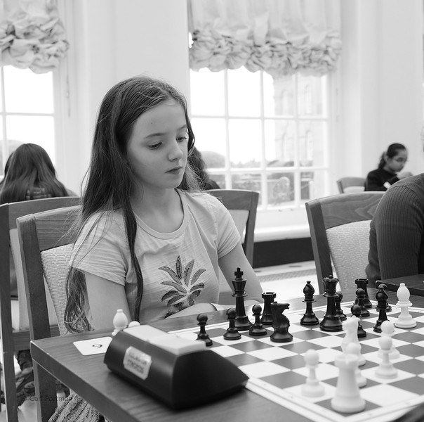 Blenheim Chess 2019 (414).JPG