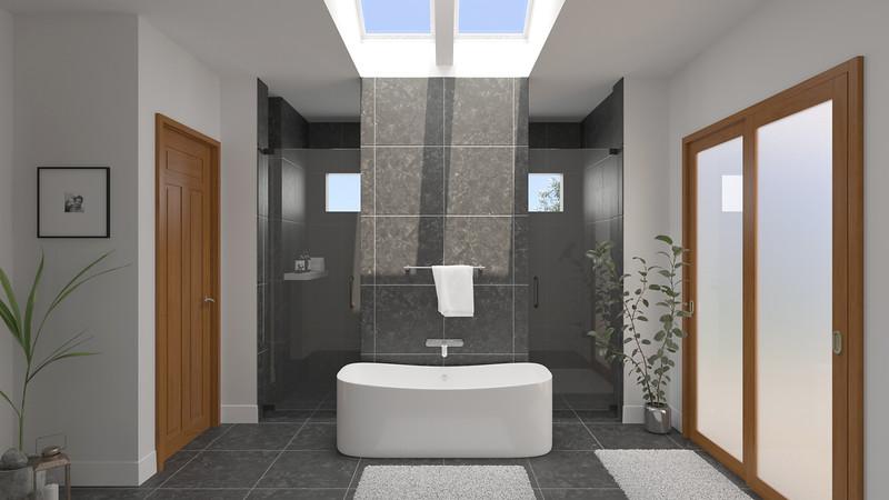 velux-gallery-bathroom-095.jpg