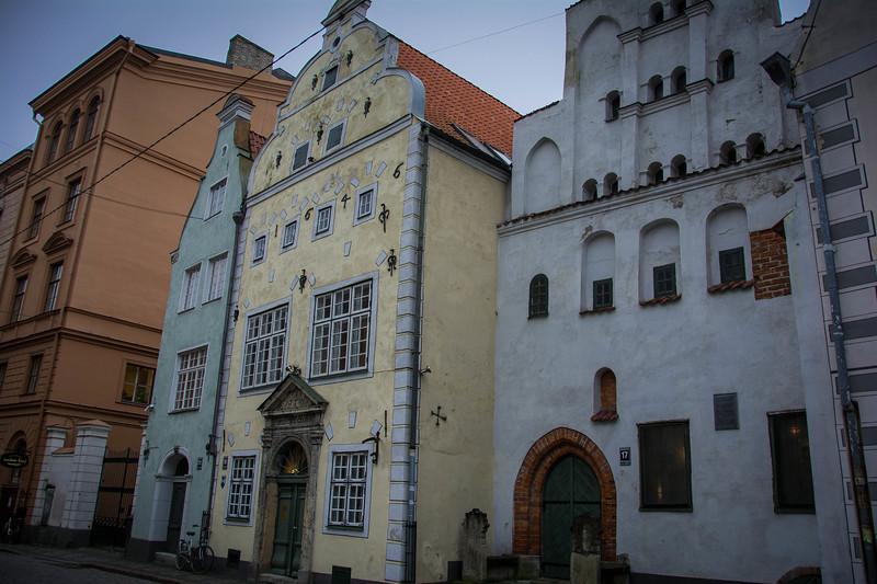 Riga53.jpg