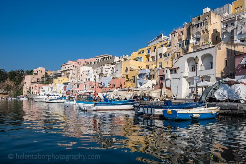 Naples & Procida all-525.jpg